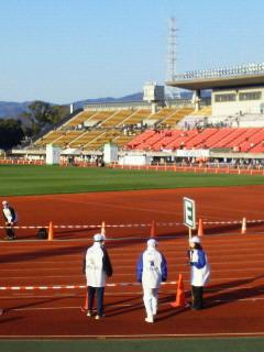 20120311京都マラソン2012<br />  !