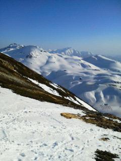 20120428立山山スキー!