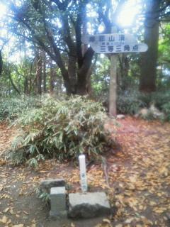 20120513六甲山!