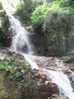20120526六甲山!