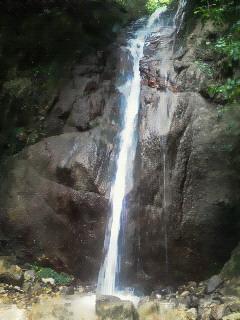 20120624六甲山!