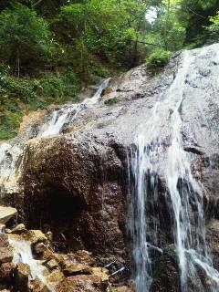 20120708六甲山!
