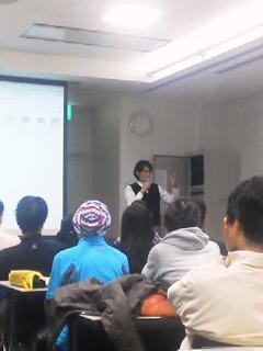 20121208鏑木毅講演会