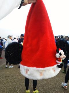 20121223加古川マラソン