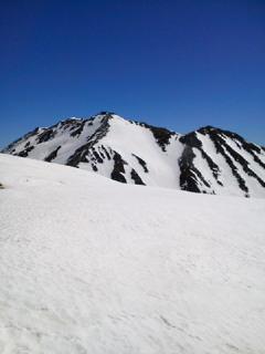 20130511-12立山山スキー