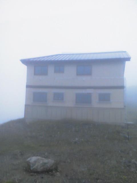 20130614-15飯豊入り門内沢→石転び沢
