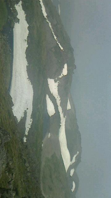 20150719トムラウシ山