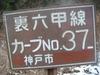 Dsc09696