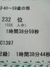 Nec_2073
